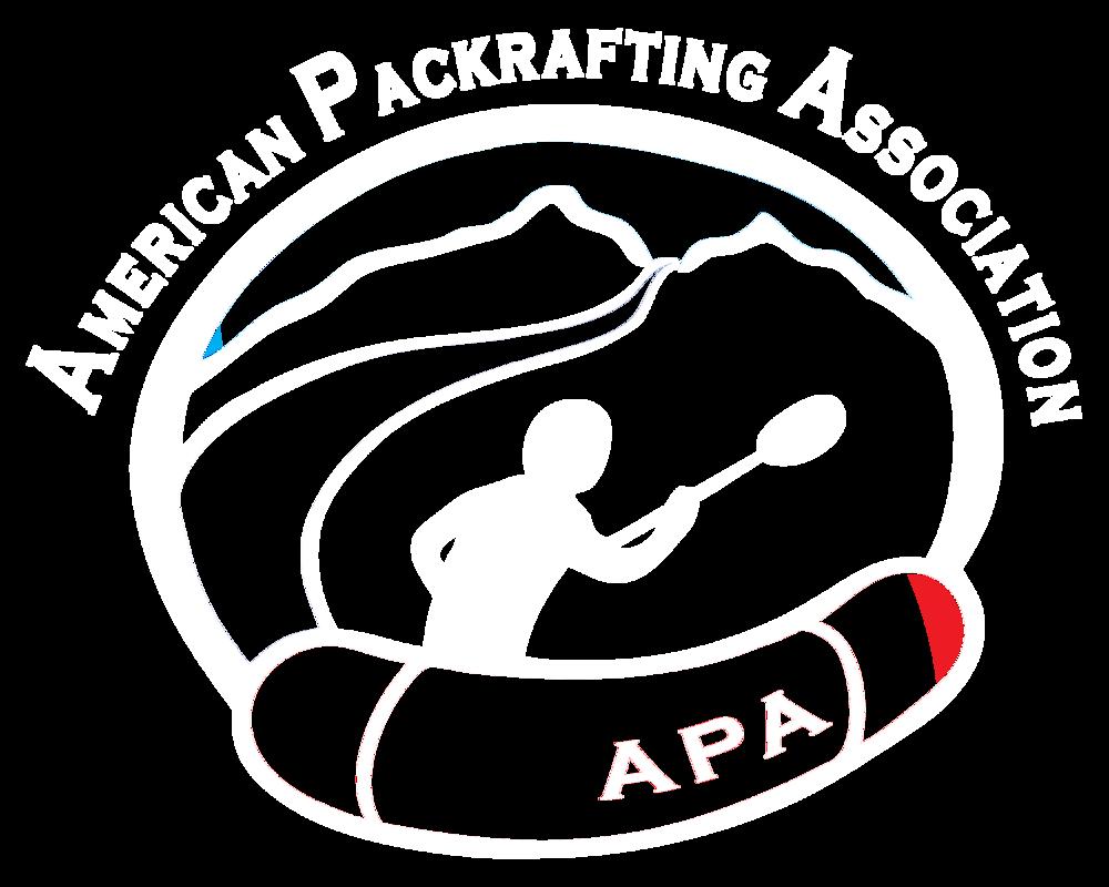 APAlogoPNGwtransparentbackground(RGB).png