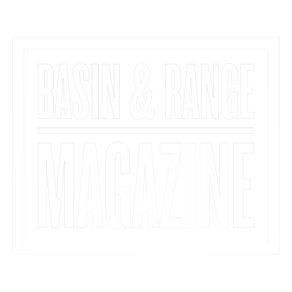 BasinRangelogo_iOS.png
