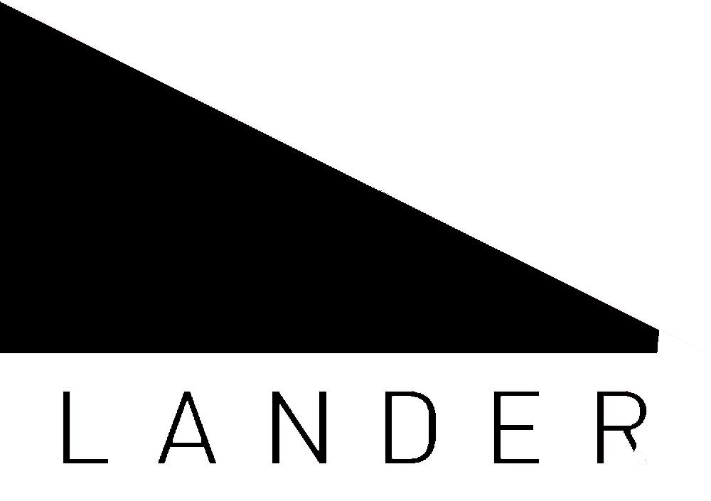 LANDER-white-transt.png