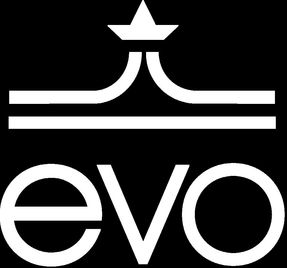 evo_logo_white.png