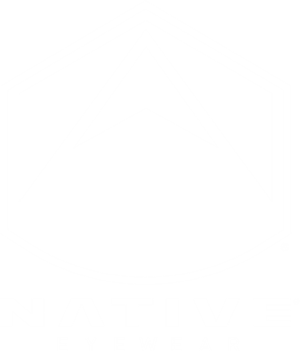Native Logo PNG.png