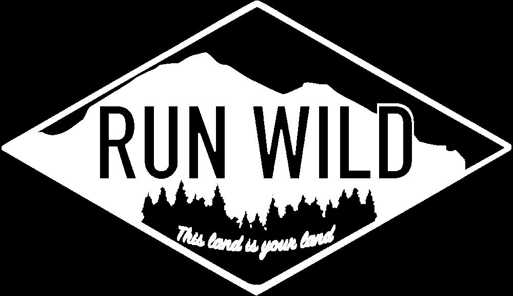 Run Wild_FINAL.png