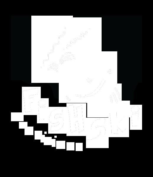 FishSki-Logo-600px (1).png