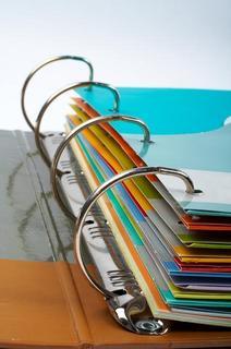 Writing Binders - Writing with Design.jpg