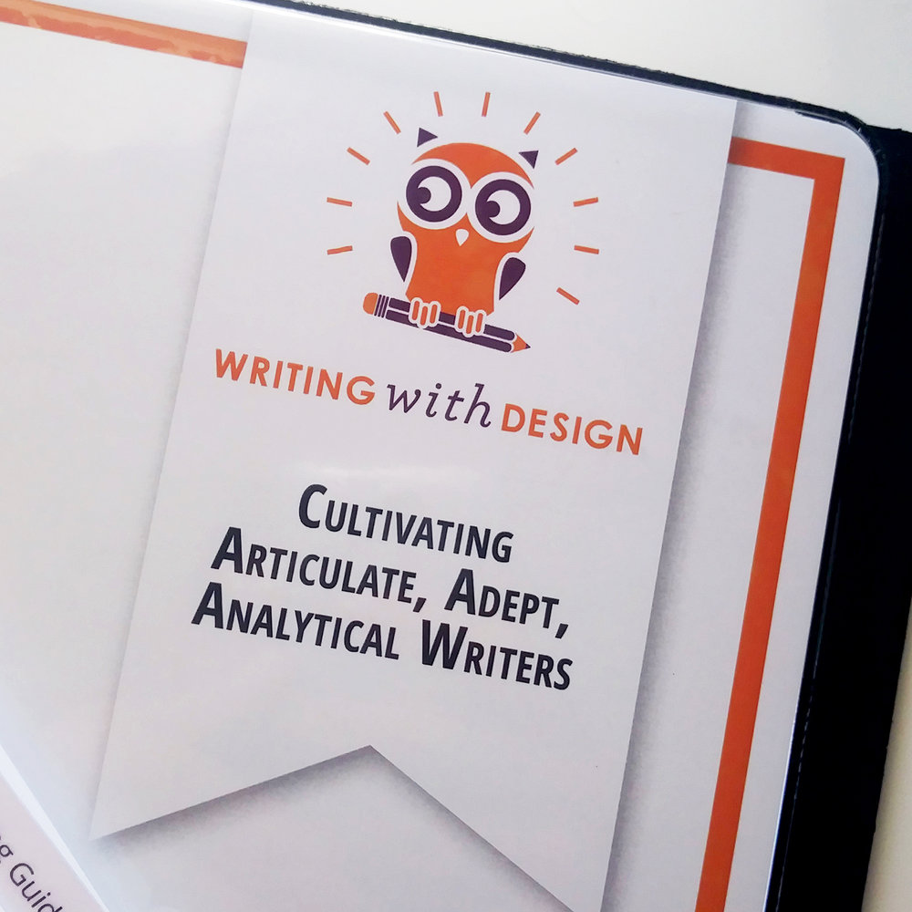 WWD Writing Teacher Tools - Writing with Design.jpg