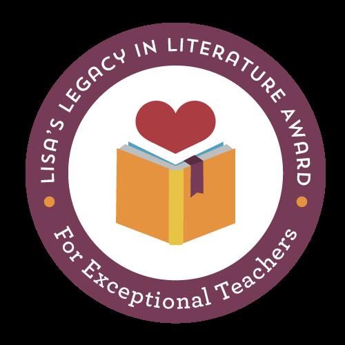 Lisa's-Legacy-Award-Logo.png