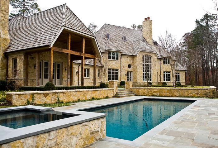 derazi-homes-outdoor-3.jpg