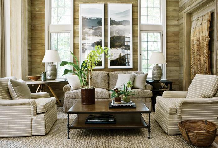 derazi-homes-living-room-2.jpg