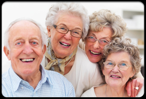 about atsc always there senior care