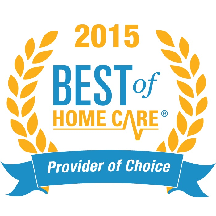 2015_Provider-of-Choice (2).jpg