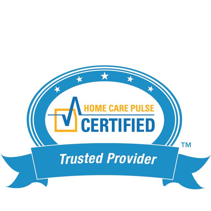 Trusted Provider.jpg