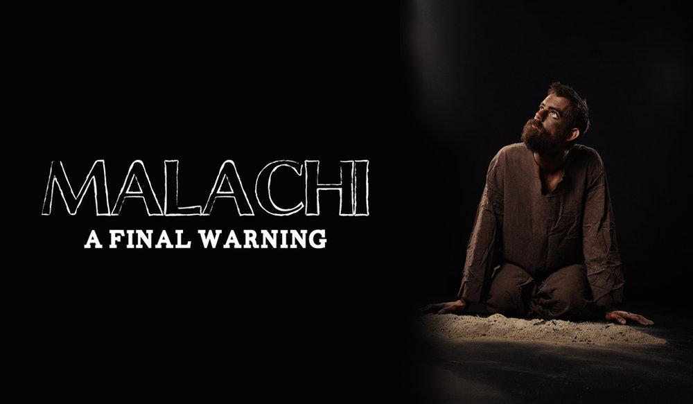 Malachi b.jpg