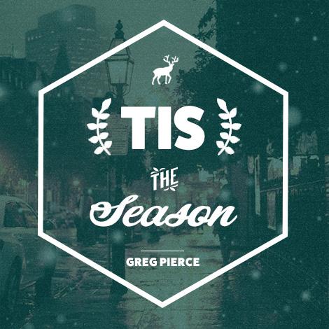 Tis the season.jpg