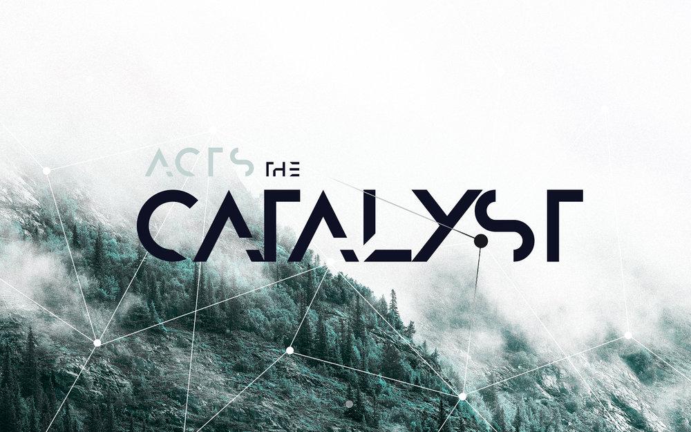 Acts Sermon Series.jpg
