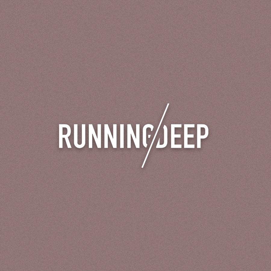 Running Deep Profile.jpg
