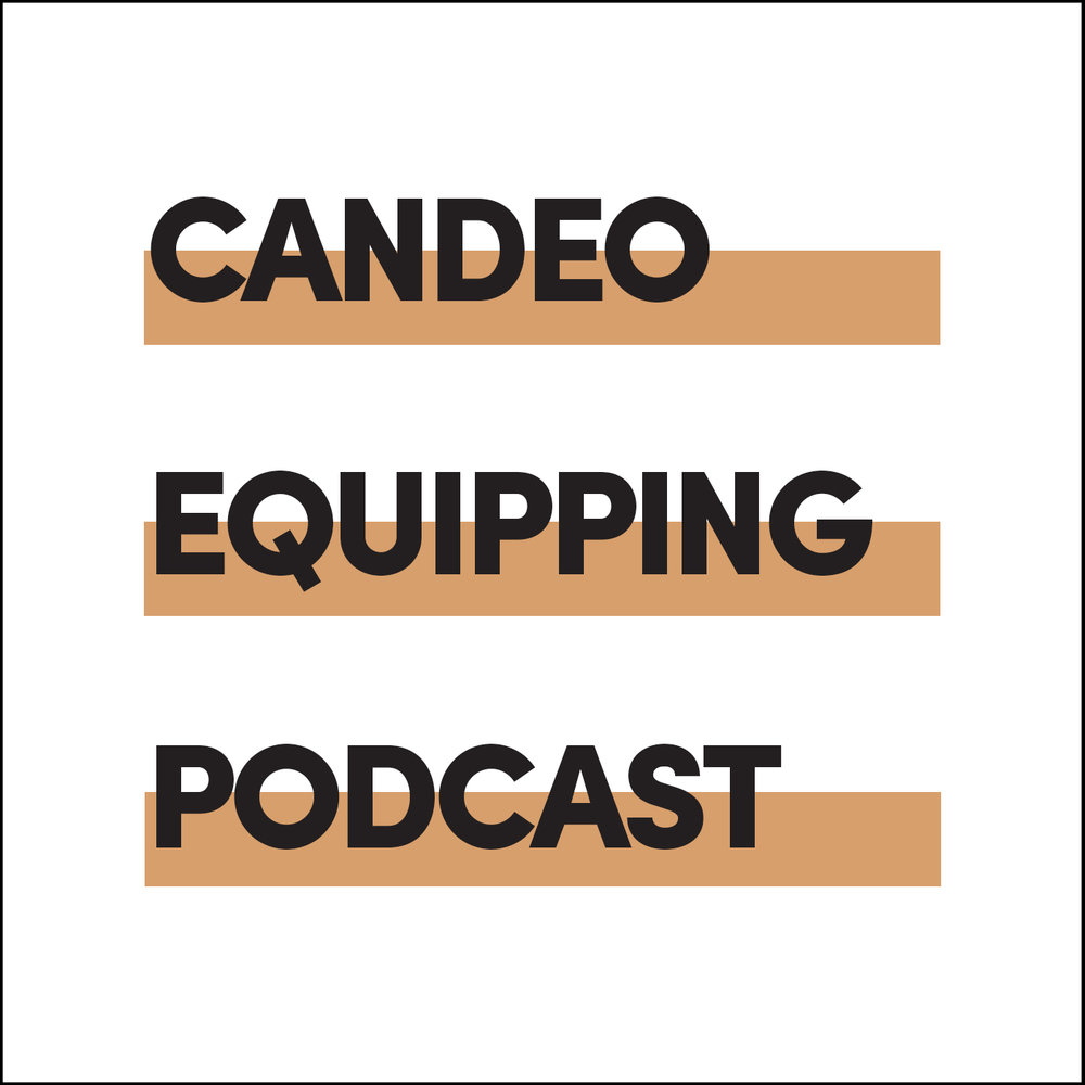 Equipping Podcast Web.jpg