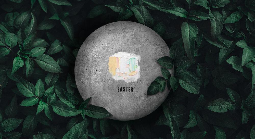 Easter FINAL.jpg