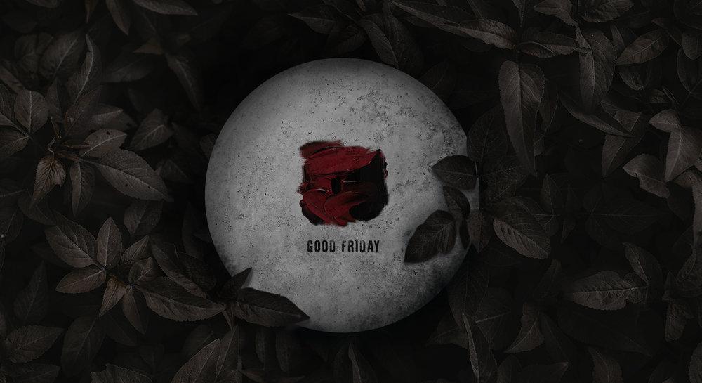 Good Friday FINAL.jpg
