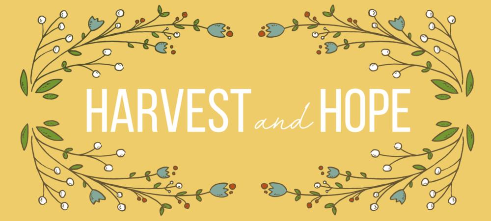 harvestandhope.PNG