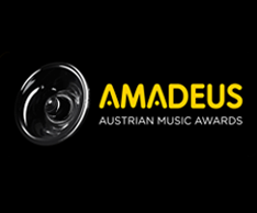 musikproduktio-tirol-amadeus-award-best-engineered.png