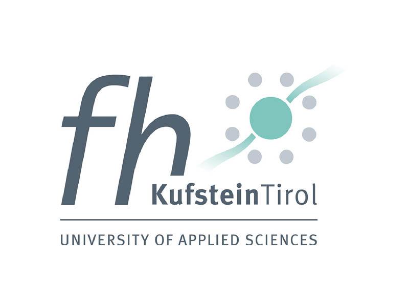 FH Kufstein_800x600.jpg