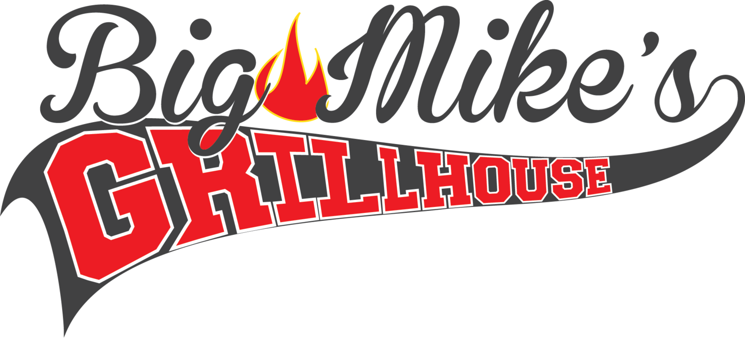 Big Mike's Grillhouse