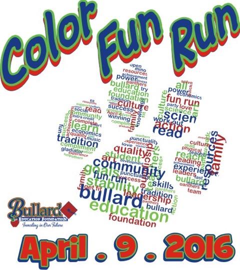 Fun Run Logo.jpg