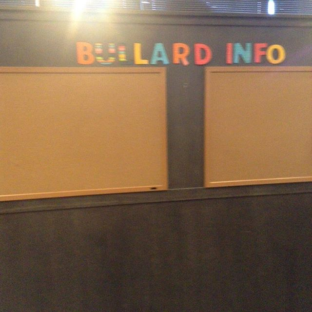 Have info for local events?Post it here at Big Mike's Grillhouse! #bigmikesgrillhouse #bullardtx #localinformation