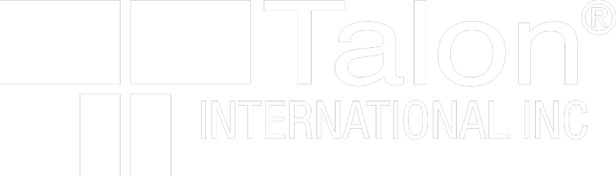 Talon International