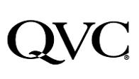QVC-logo-7F8CD9F63B-seeklogo.com.png