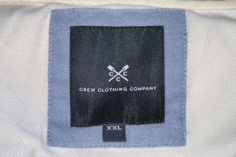 Crew+Clothing+Label.jpg