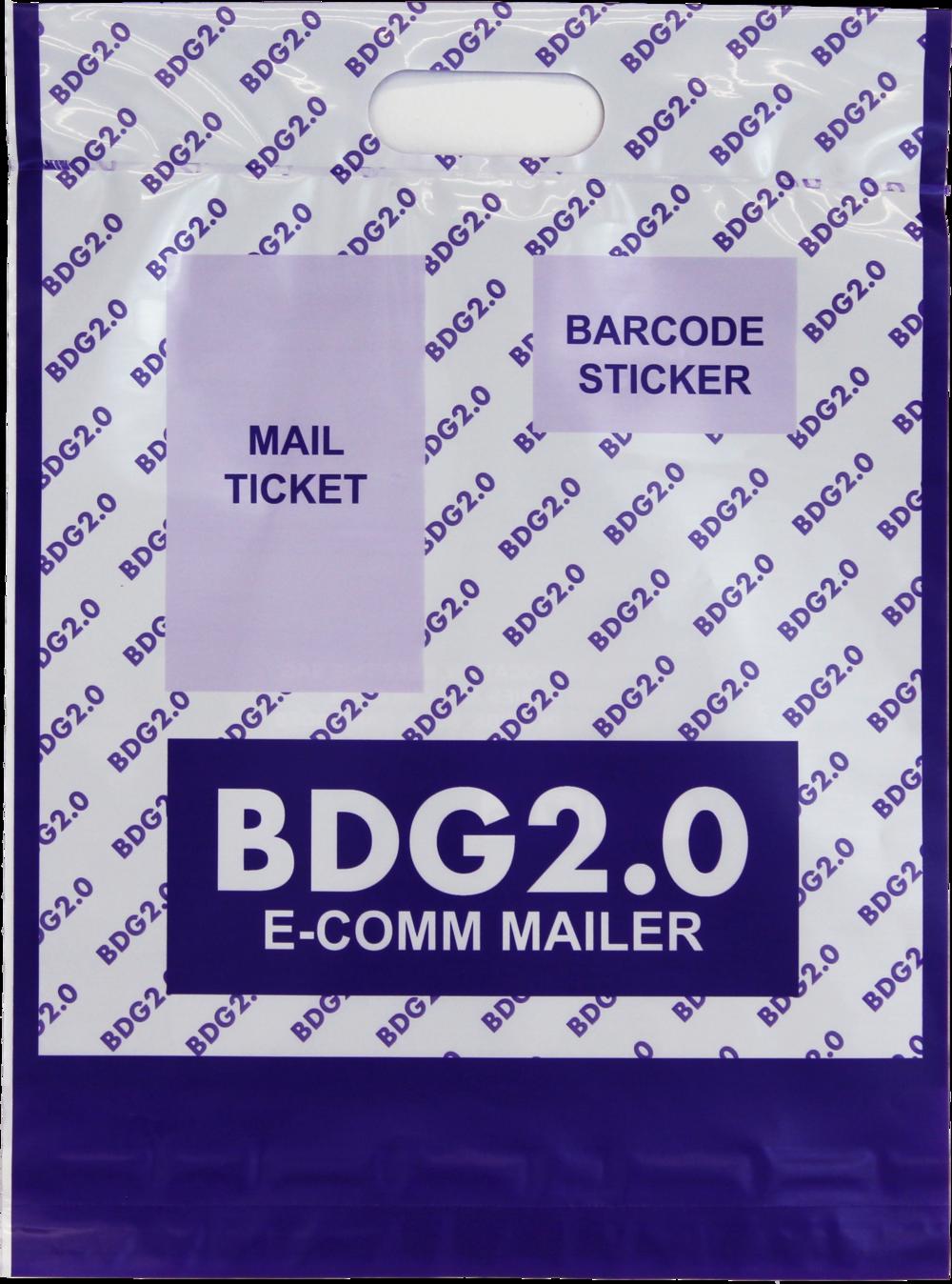 BDG 9.png