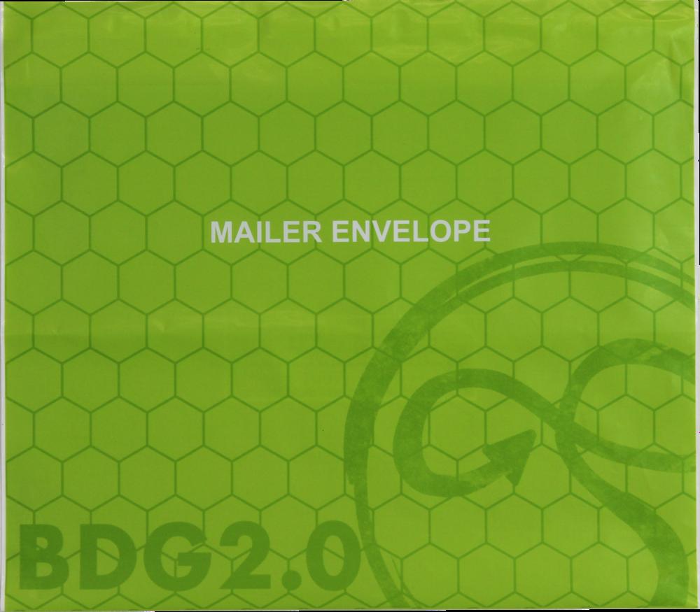BDG 7.png