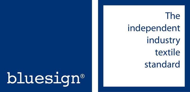 bluesign logo.jpg