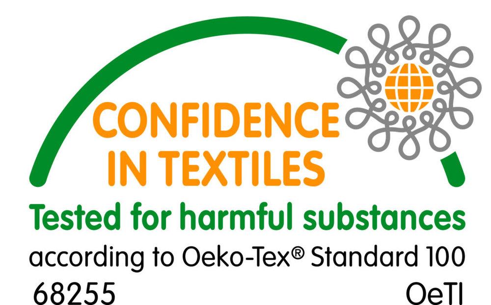 confidence in textiles oeko-tex_logo-1024x637.jpg