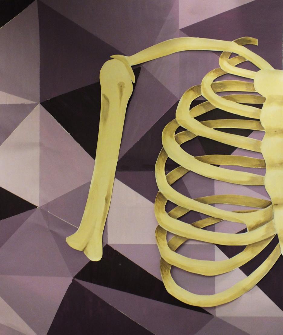 bone study 12.jpg