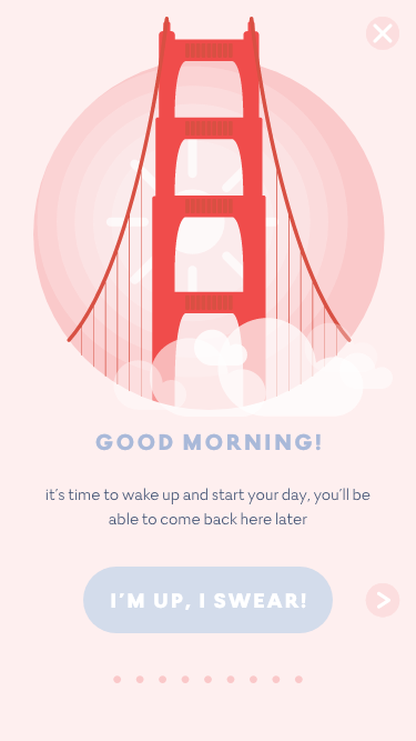 Alarm@2x.png