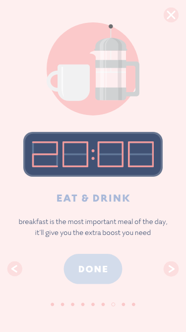 Breakfast timer@2x.png