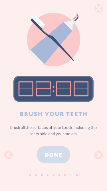 Teeth timer@2x.png