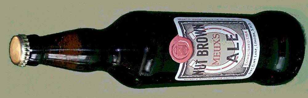 meux-bottle-copy1.jpg