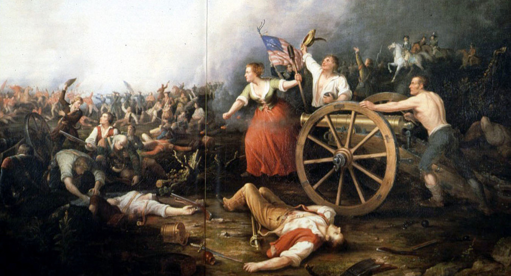 Molly Pitcher 2.jpg