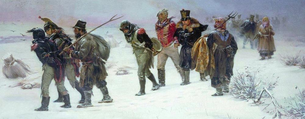 French_retreat_in_1812_by_Pryanishnikov crop.jpg