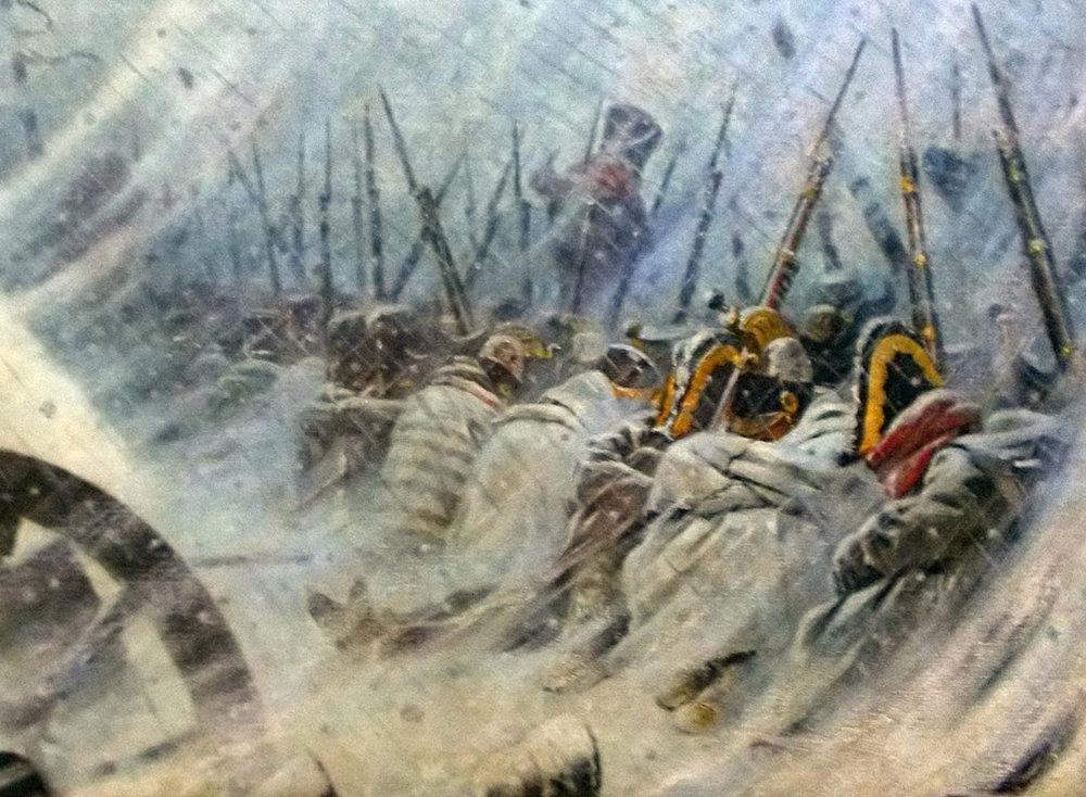 Napoleon's retreat from Greencrow crop.jpg