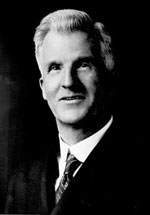 PM James Scullin