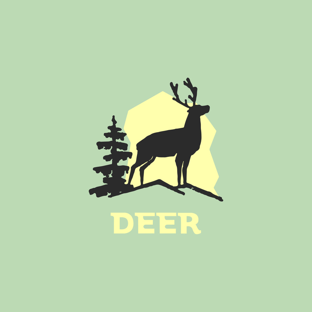 Deer_ArtemDesigns