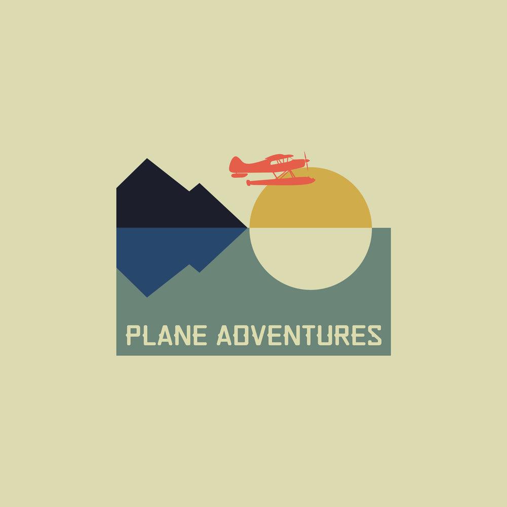 PlaneAdventures_ArtemDesigns.jpg