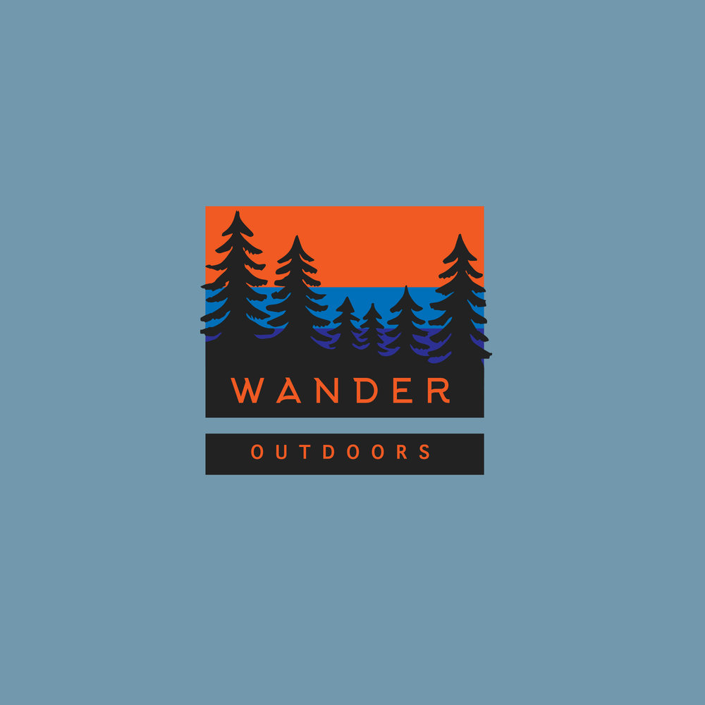 Wander_ArtemDesigns.jpg