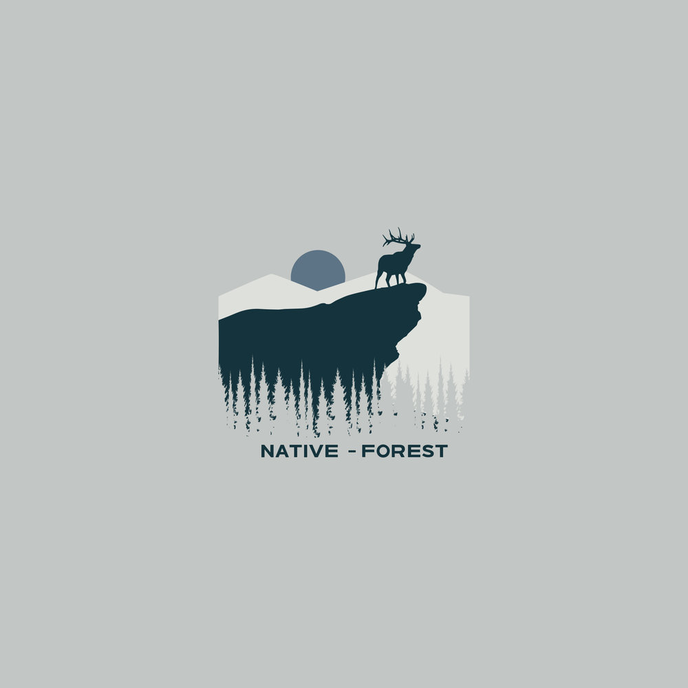 NativeForest_ArtemDesigns.jpg