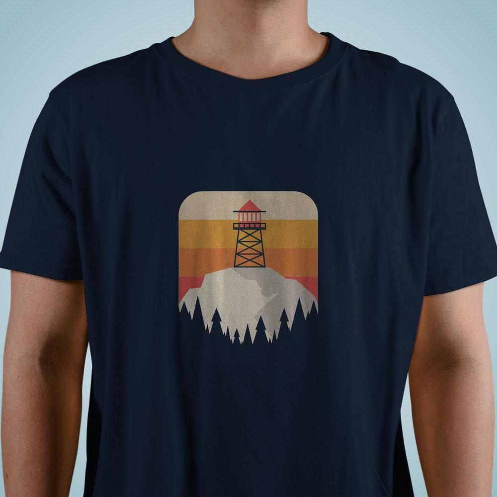 Firewatch_Shirt_ArtemDesigns.jpg