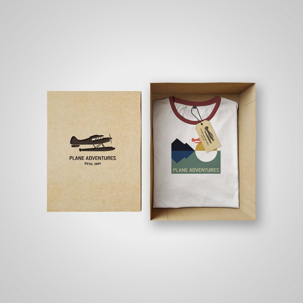Plane_T-shirt_ArtemDesigns-01.jpg
